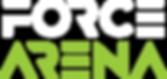 force_arena_logo.png