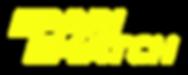 parimatch_logo.png