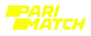 parimatch_logo.png