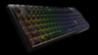 Cerberus Mech RGB gaming keyboard_3D-1.p