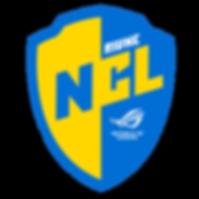 NCL_logo_2019-rivne.png