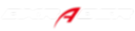 dxracer_logo.png