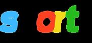 sportua_logo.png