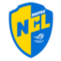 NCL_logo_2019-dnipro.png