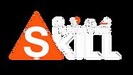 skill_logo.png