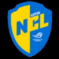 NCL_logo_2019-lutsk.png