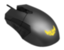 TUF Gaming M5-3D-1.png