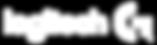 LogitechG_logo_white.png