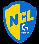 ncl_logo_2020.png