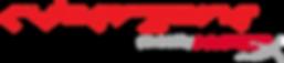 CZ_lviv_logo.png