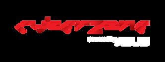 cz-logo-png-white.png