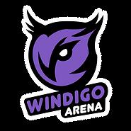 windigo_arena.png