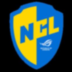ncl-logo-2019.png