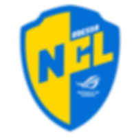 NCL_logo_2019-odessa.png
