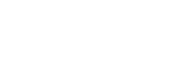 oboz_logo_png.png