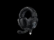 High_Resolution_PNG-Logitech G PRO Heads