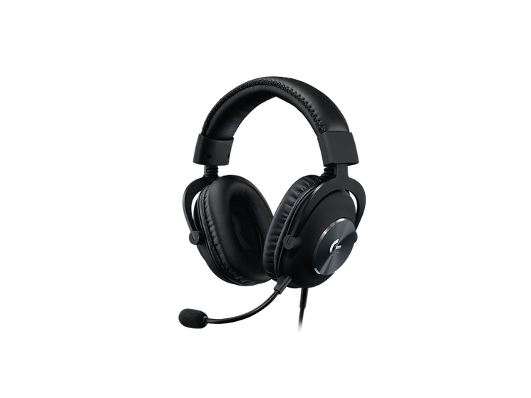 High_Resolution_PNG-Logitech G PRO Heads