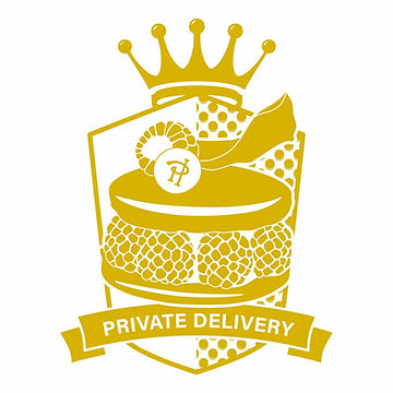 logo_private delivery.jpg