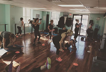 workout class, fitness, exercise, weight training, women fitness newtown square