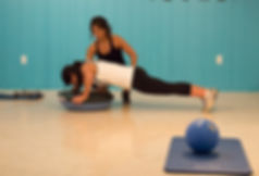 personal trainin, newtown square, fitness, exercise,