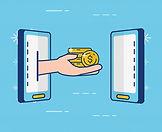 acesso-a-operacoes-bancarias-via-interne