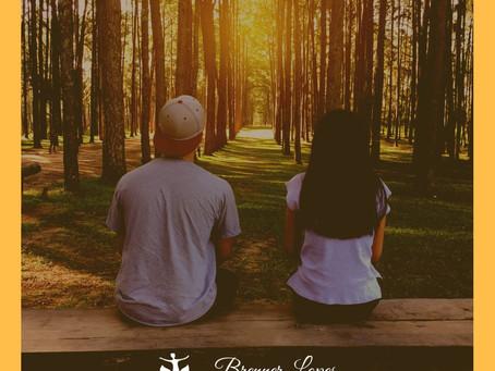 Por que os relacionamentos não duram?
