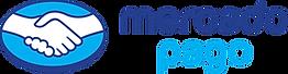 mercadopago-logo-FC9BA7420E-seeklogo.com