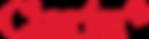 1280px-Clarín_logo.svg.png