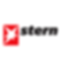 Stern-Logo.png
