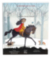 Snow White and the Seven Dwarfs rewritt by Fairy tales Retoldn