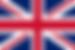 UK Correct Size.png