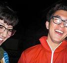 kids 2009.jpg