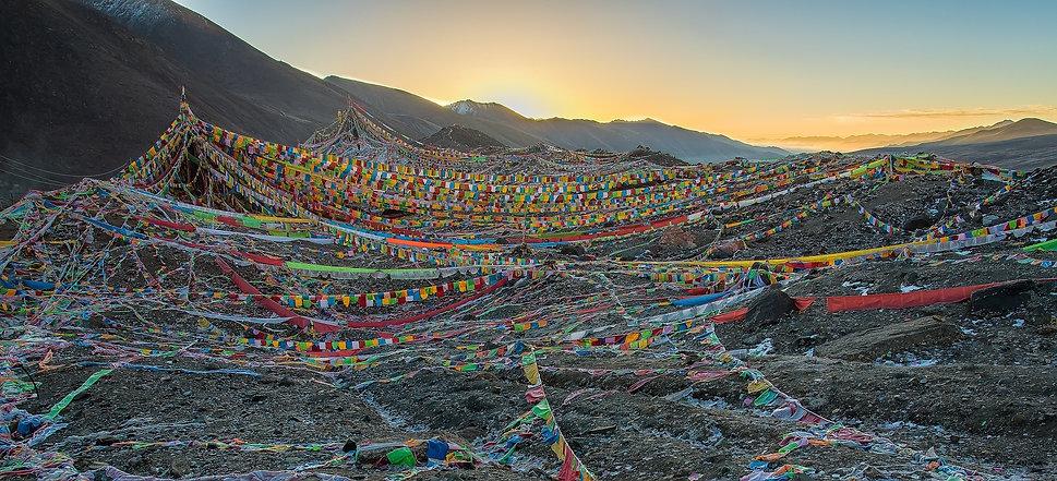 Tibetan Flag Sunrise-2356x1400.jpg