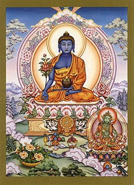 436px-medicine_buddha.jpg