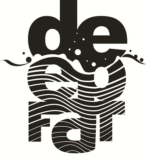 Deep_Fat_Logo_edited_edited_edited.png