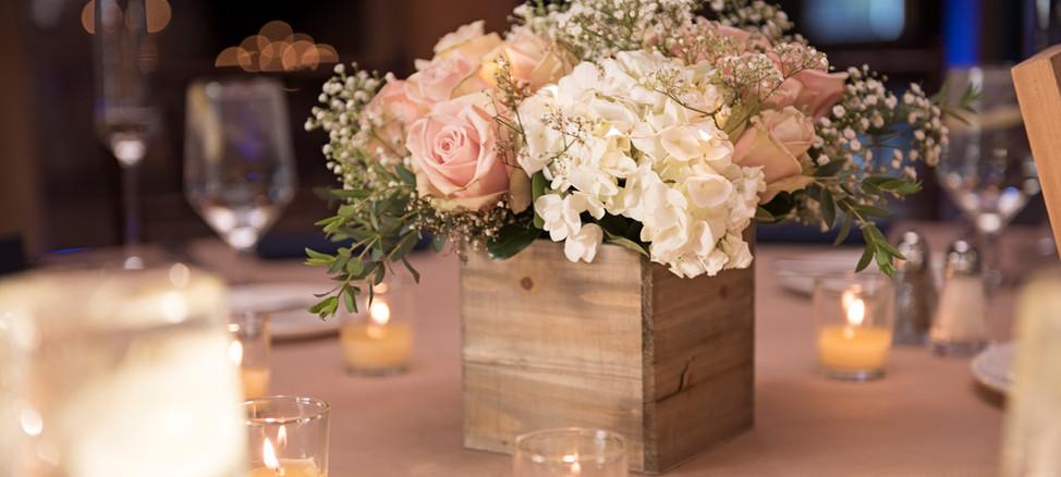 Casey_Tyler_Harrington_Farm_Wedding_Prin