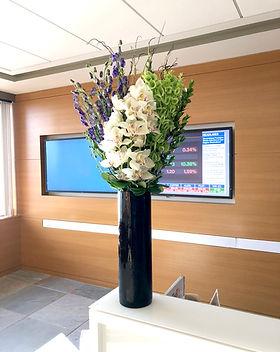 floral_30.jpg