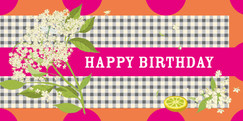 Buchhaltung Kupke Geburtstag