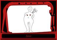 Amor/Eros