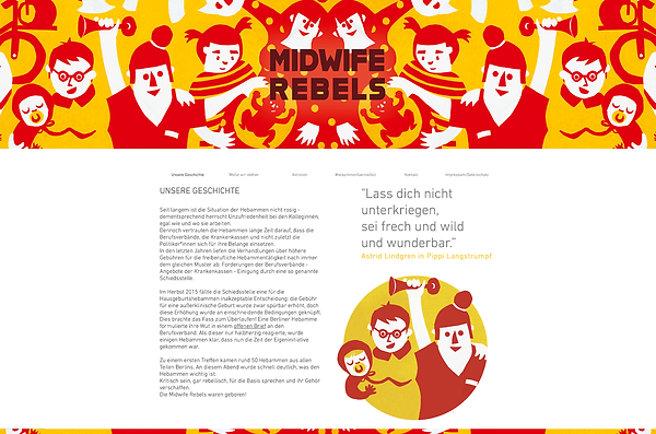 Midwife-Rebels1.png