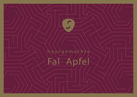Falafel - Was ist das?