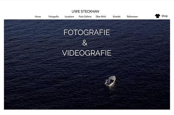 Uwe-Steckhan.png