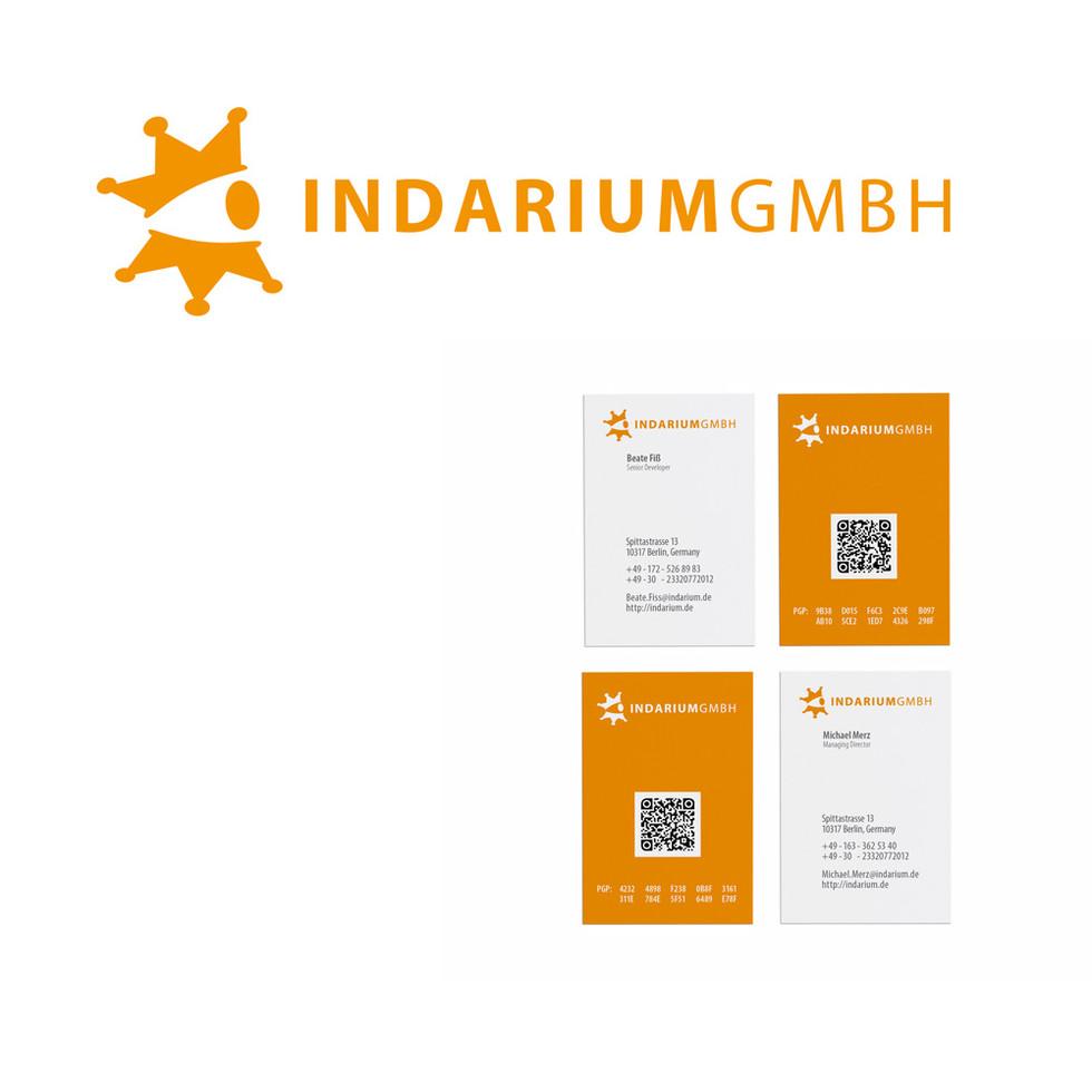 logo_und_visite.jpg