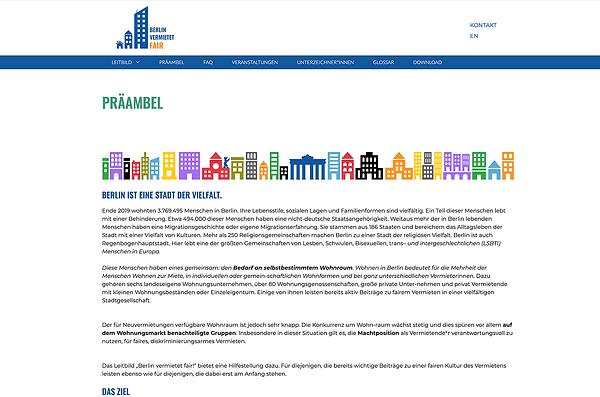 Berlin-vermietet-fair.png