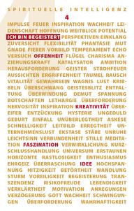 Sprituelle Intelligenz Text