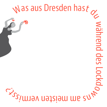 Bierdeckel 3, Decamerone for Future
