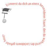 Bierdeckel 4, Decamerone for Future