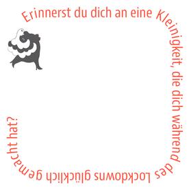 Bierdeckel 1, Decamerone for Future