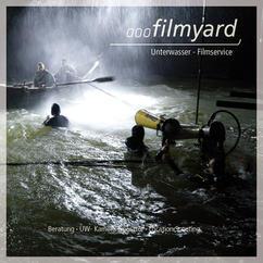 Filmyard Karte 3