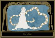 Eurydike